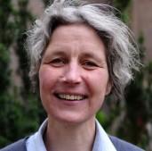 Annemarieke-van-der-Woude-e1442237074515